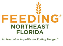 Feeding Northeast FL JACKSONVILLE